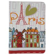 Capa-Akashi-Paris-Design-para-iPad-Mini_0