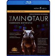 Blu-Ray---The-Royal-Opera--The-Minotaur---Importado_0