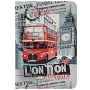 Capa-Akashi-London-News-para-iPad-Mini_0