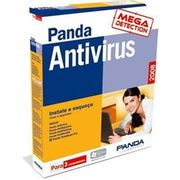 Panda-Antivirus---Firewall-2008--Licenca-p--1-PC--c--Megadetection_0