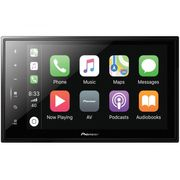 """Central Multimídia Pioneer DMH-ZS8280TV - Bluetooth Touch 8"""" USB"""