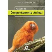 Livro---Manual-de-Comportamento-Animal---Marcos-Rochedo-Ferraz_0