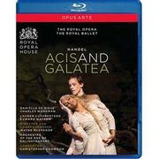 Blu-Ray---Royal-Opera-House--Acis-and-Galatea---Importado_0