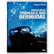 DVD---Mergulho-no-Triangulo-das-Bermudas---Bermuda-Triangle-Exposed_0