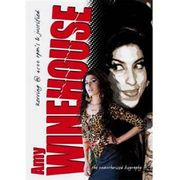 DVD---Amy-Winehouse--Revving-4500-Rpm-s---Justified--Unauthorized----Importado_0