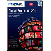 Panda-Global-Protection-2011-p--1-PC_0