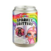 Poopsie Slime Surprise Candide Sparkly Critters.
