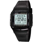 Relogio-Masculino-Digital-Casio-Data-Bank-DB-36-1AV---Preto_0