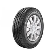 Pneu Goodyear Direction Touring 165 70 13 polegadas 83T 1 Pneu