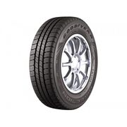 Pneu Goodyear Direction Touring 175 70 14 polegadas 88T 1 Pneu