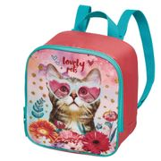 Lancheira sem acessorio Lovely Pets - Pacific PACIFIC