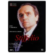 DVD---The-Royal-Opera--Stiffelio_0