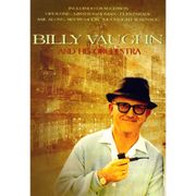 DVD---Billy-Vaughn-and-His-Orchestra_0
