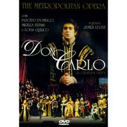 DVD---The-Metropolitan-Opera--Don-Carlo_0