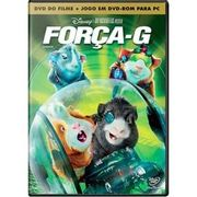 DVD---Forca-G---Game_0
