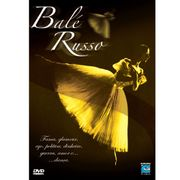 DVD---Bale-Russo_0