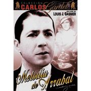 DVD---Melodia-de-Arrabal_0