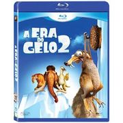 Blu-Ray---A-Era-do-Gelo-2_0