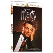 DVD--Marty_0