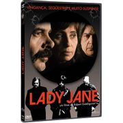 DVD---Lady-Jane_0
