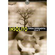 DVD---Insolito-Coelcao-Cinema-Experimental---Volume-2_0