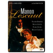 DVD---The-Metropolitan-Opera--Manon-Lescaut_0