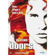 DVD---The-Doors_0