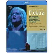 Blu-Ray---Richard-Strauss--Elektra---Importado_0
