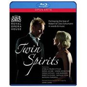 Blu-Ray---Twin-Spirits---Importado_0