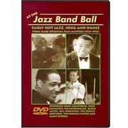 DVD---At-The-Jazz-Band-Ball--Early-Hot-Jazz-Song-And-Dance---Importado_0