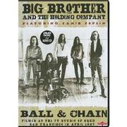 DVD----Big-Brother-And-The-Holding-Company---Importado_0