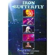 DVD---Iron-Butterfly--Concert---Documentary--Europe-1997---Importado_0