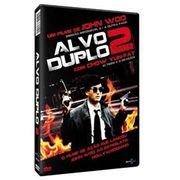 DVD---Alvo-Duplo-2---A-Better-Tomorrow-2_0