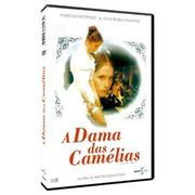 DVD---A-Dama-das-Camelias---Lady-Of-The-Camelias_0