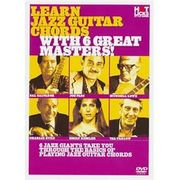 DVD---Learn-Jazz-Guitar-Chords--With-6-Great-Masters----Importado_0