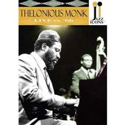 DVD---Thelonious-Monk--Live-in-66---Importado_0