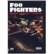 DVD---Foo-Fighters--Live-At-Wembley-Stadium---Importado_0