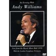 DVD---An-Evening-With-Andy-Williams--Live-From-The-Royal-Albert-Hall-1978---Importado_0