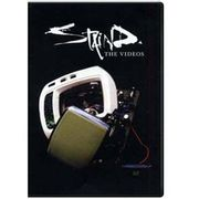 DVD---Staind--The-Videos---Importado_0