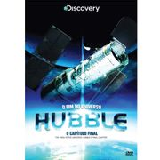 DVD---O-Fim-do-Universo--Hubble--O-Capitulo-Final---The-Ends-of-the-Universe--Hubble-s-Final-Chapter_0