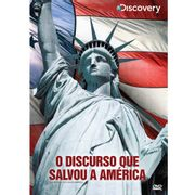 DVD---O-Discurso-que-Salvou-a-America---The-Speech-That-Saved-America_0