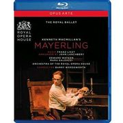 Blu-Ray---The-Royal-Ballet--Mayerling---Importado_0
