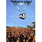 DVD---Triumph--Live-At-The-Us-Festival---Importado_0