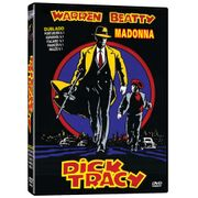 DVD---Dick-Tracy_0