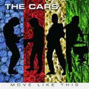 LP---The-Cars--Move-Like-This---Importado_0