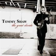 LP---Tommy-Shaw--The-Great-Divide---Importado_0