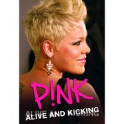 DVD---Alive-and-Kicking---Importado_0