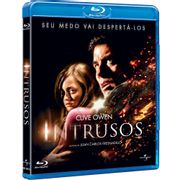 Blu-Ray---Intrusos---Intruders_0