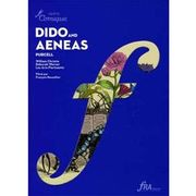 Blu-Ray---Henry-Purcell--Dido-and-Aeneas---Importado_0