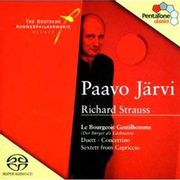 SACD----Richard-Strauss--Le-Bourgeois-Gentilhomme--Duett-Concertino--Sextett-from-Capriccio---Importado_0